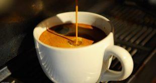"""سحب قهوة """"الفياغرا"""" من الأسواق الأميركية"""