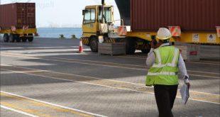 صفقات جديدة بين قطر وتركيا تضاعف التبادل التجاري