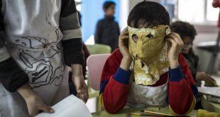 عوائق دمج اللاجئين… مشاكل لسوريين في تركيا