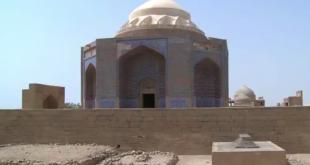 ديبل.. باب الإسلام إلى بلاد السند والهند