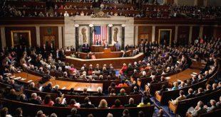 الكونغرس «ينقلب» على ترامب في ملف موسكو