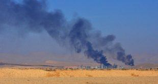 روسيا تكرِّس المكاسب المادية سلاحاً فعالاً في الحرب السورية.