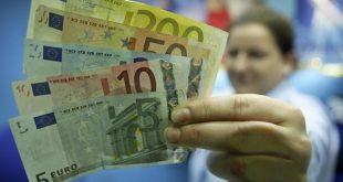مكاسب اليورو تتحول إلى خسائر بالشركات الأوروبية