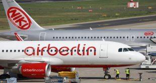 صفقات أوروبية فاشلة تكبد طيران الاتحاد الإماراتية 9.3 مليارات دولار