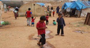 سورية: خيارات صعبة لتحديد مستقبل إدلب