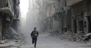 مجدّداً.. دمشق أسوأ مدن العالم للعيش