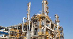 تقلب أسواق الطاقة حصّن البتروكيماويات السعودي