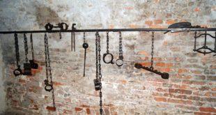المفقودون في سجون النظام.. محاولة مستمرة لإخفاء معالم الجريمة