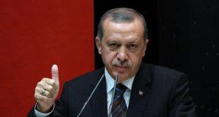 طرد اللاجئين السوريين من تركيا: دعوة طائفية قومية لا سياسية