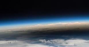 العلماء حائرون أمام سر أصوات غريبة تصدر من الأرض