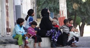 استمرار الصراع في سوريا يدمر البنية الاجتماعية والعلاقات الأسرية