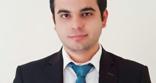 """الباحث جلال سلمي لـ""""صدى الشام"""" : عدة سيناريوهات تجعل مصير إدلب مشابها لبقية المناطق"""