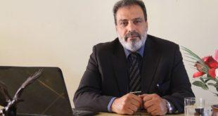 """الباحث خليل المقداد لـ""""صدى الشام"""": البغدادي يحاول استمالة مقاتلي """"تحرير الشام"""" والرافضين للتسوية"""