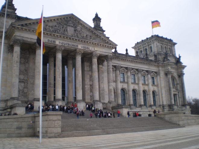 البرلمان-الألماني-انترنت.