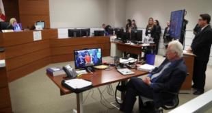 محاولات لاستغلال مذبحة باركلاند بفلوريدا لصالح روسيا