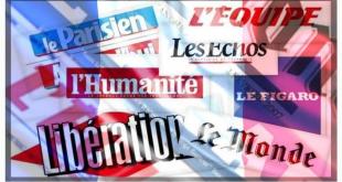 """""""ترمب والقدس والإسلام"""" في الصحافة الفرنسية"""