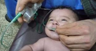 إبادة الغوطة… 5 هجمات كيماوية للنظام السوري خرقت 3 قرارات دولية