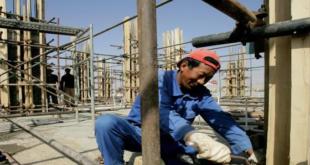 كيف تستغل الصين غياب الغرب لتهيمن على أفريقيا اقتصادياً؟