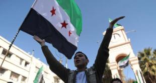 شهداء أوائل غذّوا الثورة السورية بأرواحهم