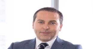سامر فوز … لغز رجل الأعمال الأسَدي