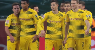 نجوم مهددون بالغياب عن كأس العالم 2018