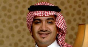 """وليد الإبراهيم يروّج لبيع """"إم بي سي"""" للحكومة السعودية"""