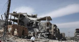 7 سنوات عجاف للسوريين… فقر وغلاء وتدمير للثروات