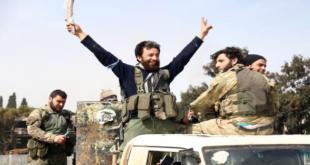 عفرين في القبضة التركية: كيف ستُدار وإلى أين ستنتقل المعركة؟