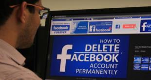 """صلابة """"فيسبوك"""" تحصّنها من الانهيار رغم خسارة 45 مليار دولار"""