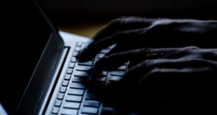 واشنطن تتهم إيرانيين بجرائم سرقة إلكترونية دولية