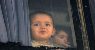 مولود الحصار يودع حرستا