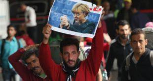 """بعد انتقادات.. ألمانيا تعيد تفعيل """"لم الشمل"""" للاجئي الحماية الثانوية"""