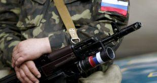 """""""ديلي ميل"""" تروي فظائع المرتزقة الروس في سوريا"""