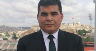 العقيد فايز الأسمر: لم يعد هناك حاجة إسرائيلية للدور الإيراني التخريبي في سوريا