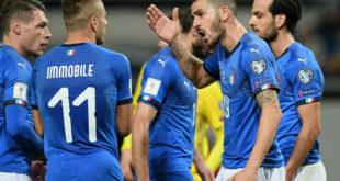 الكرة الإيطاليّة تتجه نحو أسوأ السيناريوهات