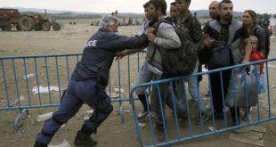 اللجوء.. للحالات الإنسانيّة أم للحصول على الجنسيّة؟