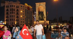 تجنيس السورييّن في تركيا يؤرّق نظام الأسد