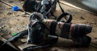 حول مفهوم أمن وسلامة الصحفيين