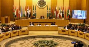 قنوات مصرية وإماراتية تقطع بثّ كلمة وزير الخارجية القطري