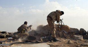 قوات النظام تدخل حدود إدلب الإدارية