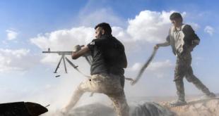 النظام السوري يقضي مجدداً على مسار جنيف… في إدلب