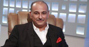 جمال سليمان: زهير رمضان خادم أمين لنظام الأسد