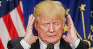 صحيفة: سياسة ترامب تصب في مصلحة إيران