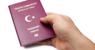 """رغم حصولهم على الجنسيّة التركيّة .. سوريّون يشكون """"تمييزاً"""" عند سفرهم إلى دول أخرى"""
