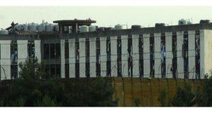 سجن رومية سيء السمعة - انترنت (2)