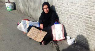 """سوريون حولتهم """"دور الأيتام"""" إلى سجناء"""