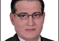 """أحمد الهواس لـ""""صدى الشام"""": أفخاخ كثيرة أمام تنفيذ اتفاق """"سوتشي"""" حول إدلب"""