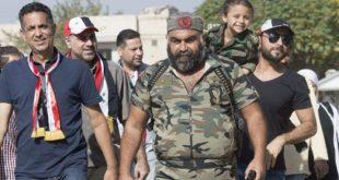 """""""الدراما السورية"""" في رمضان.. غياب ومنع وتنظير لنظام الأسد"""