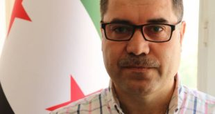 """كاتب صحفي تركي لـ""""صدى الشام"""": لا يمكن ترحيل اللاجئين السوريين من تركيا بـ""""سهولة"""""""