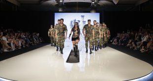 """عرض """"آلهة الياسمين"""" يثير الجدل: جنود الأسد يعودون إلى لبنان"""